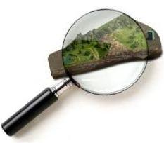 Оценка аренды земельного участка