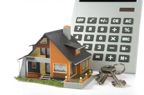 Оценка ущерба квартиры от залива (затопления)