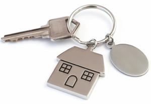 Оценка квартиры при оформлении наследства (оценка для нотариуса)