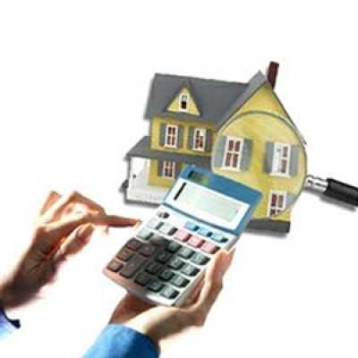 Оценка квартиры для банка при Ипотечном кредитовании